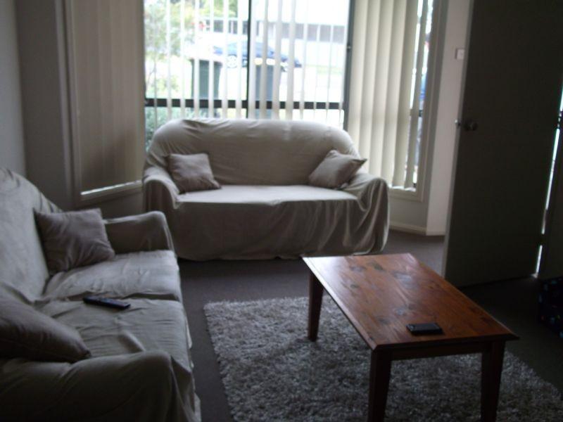 2/43B Kearsley Street, Aberdare NSW 2325