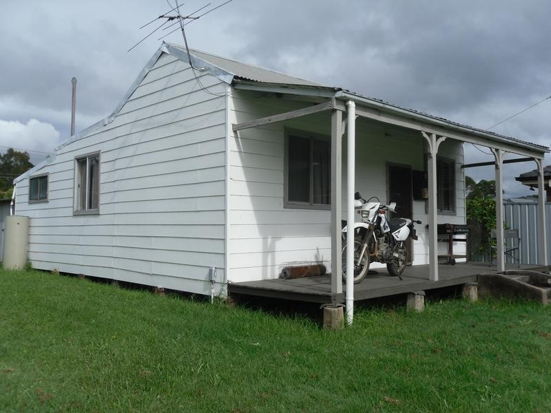 143 Aberdare Road, Aberdare NSW 2325