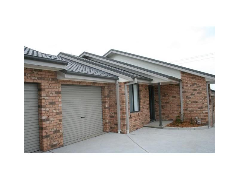 1, 2 & 3/113 Aberdare Road, Aberdare NSW 2325