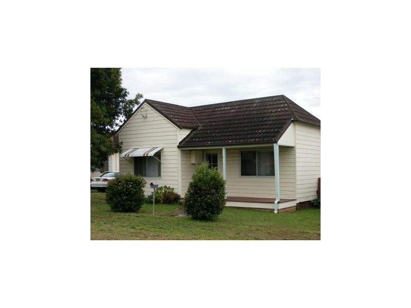 130 Congewai Street, Aberdare NSW 2325