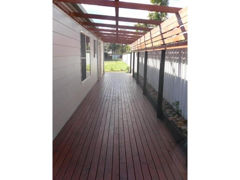 2 Stuart Street, Abernethy NSW 2325