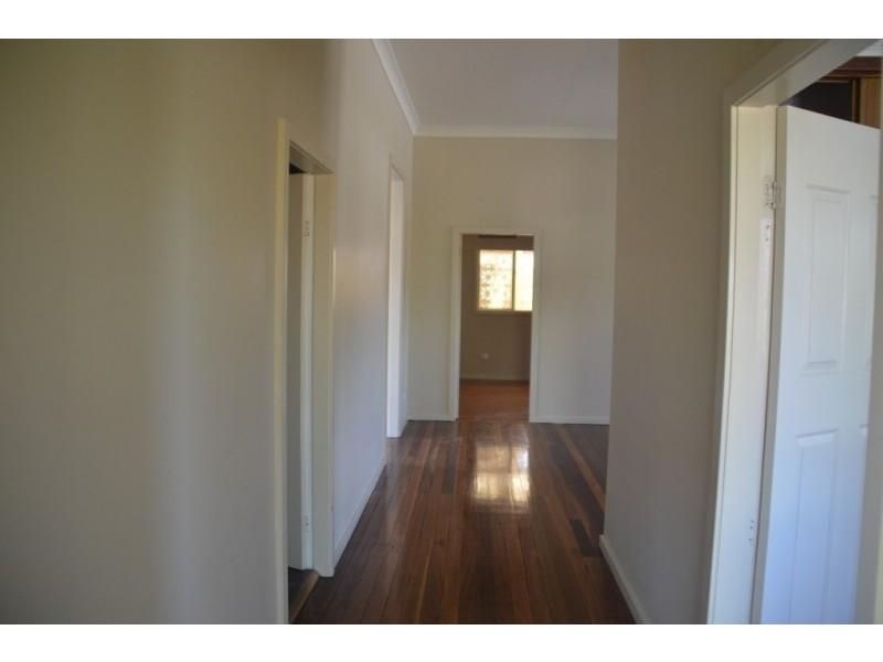 2 Greta Street, Aberdare NSW 2325