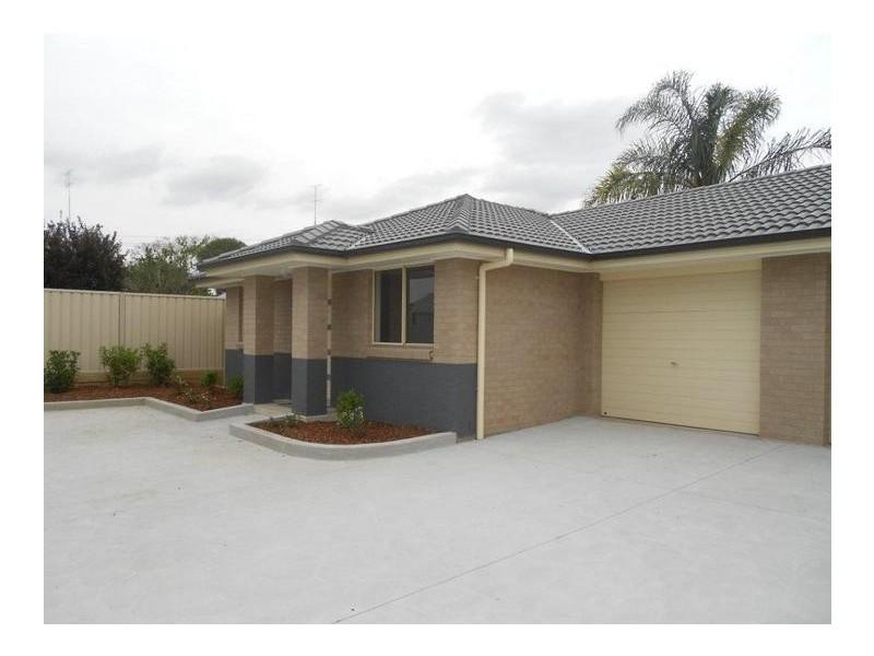 1 / 14A Greta St, Aberdare NSW 2325