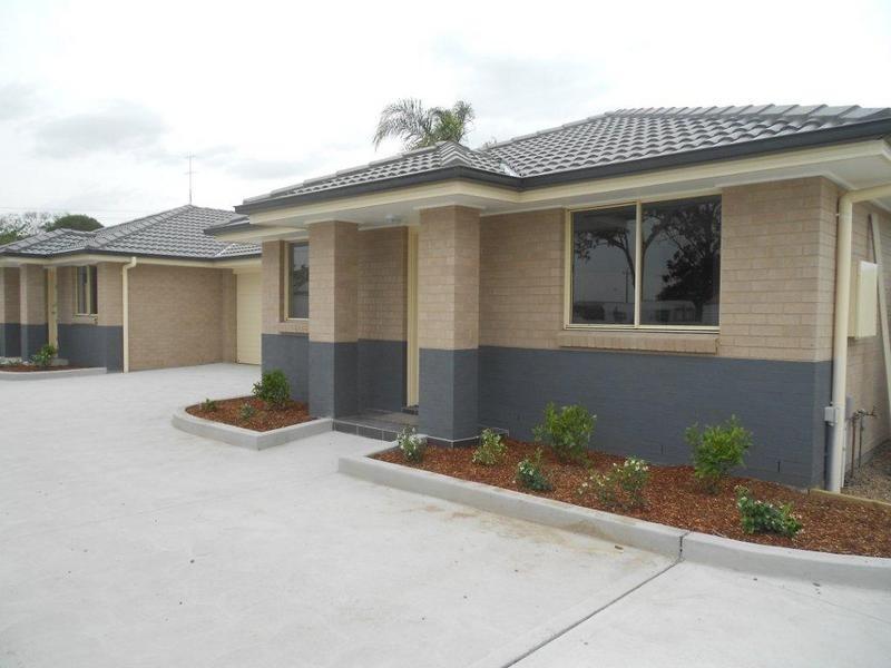 2/14A Greta St, Aberdare NSW 2325
