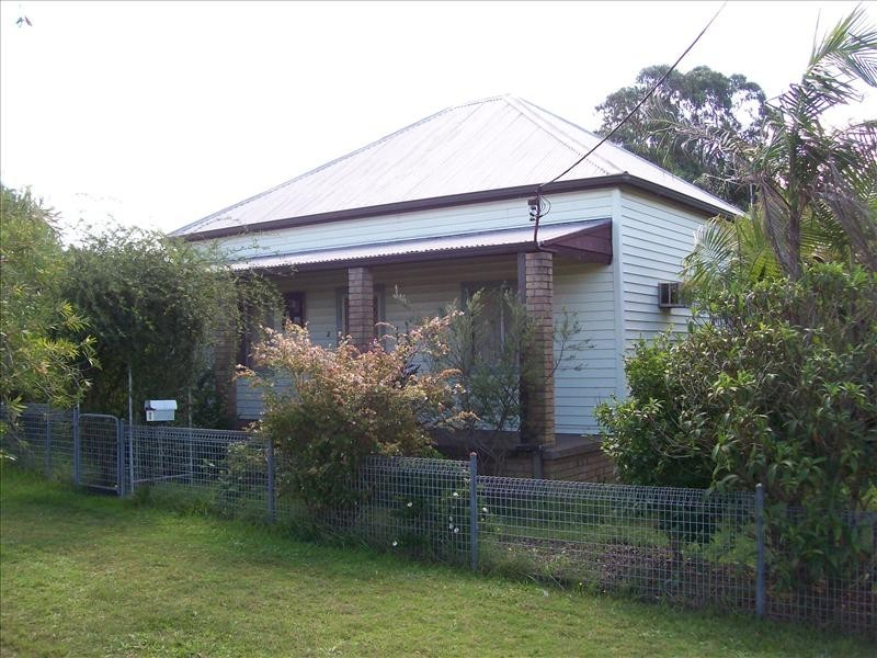 2 Congewai St, Aberdare NSW 2325