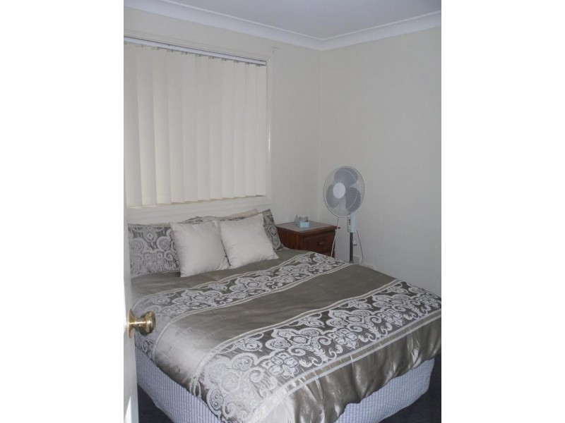 135a Northcote Street, Aberdare NSW 2325