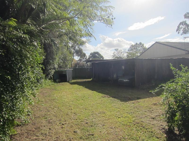 11 Abermain Street, Abermain NSW 2326