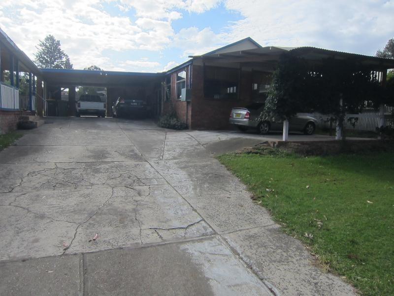 151 Northcote Street, Kurri Kurri NSW 2327