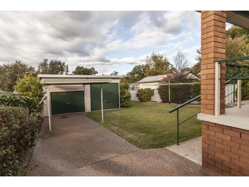 99 Mitchell Avenue, Kurri Kurri NSW 2327