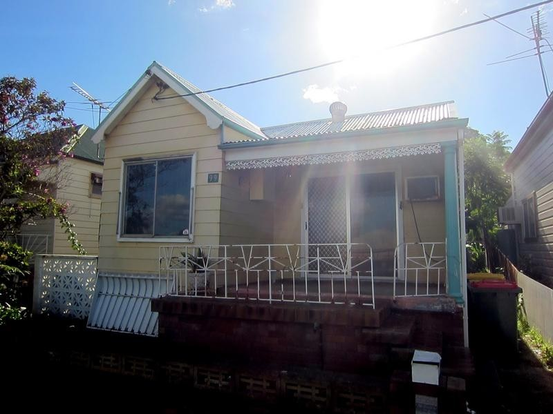 99 Hopetoun Street, Kurri Kurri NSW 2327