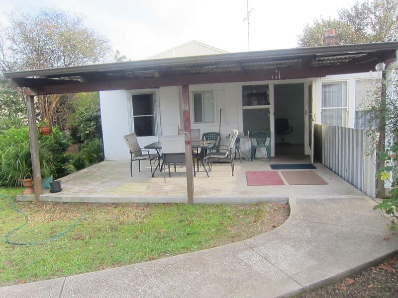 65 Allandale Street, Kearsley NSW 2325