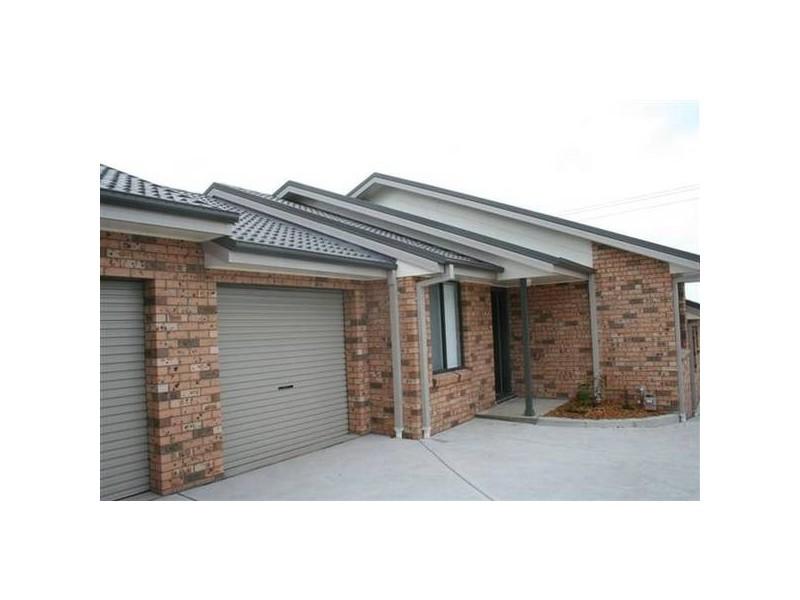 1/113 Aberdare Road, Aberdare NSW 2325