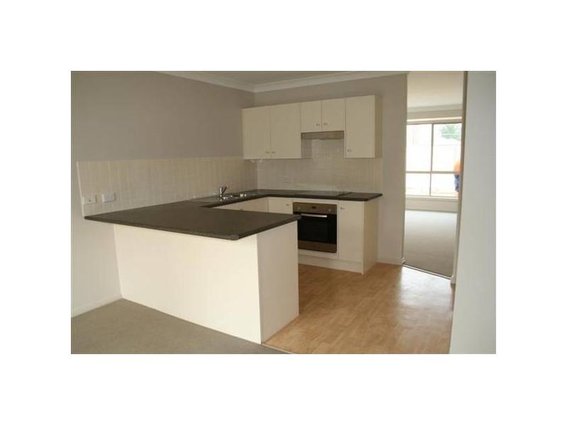 1/56 Rawson Street, Aberdare NSW 2325