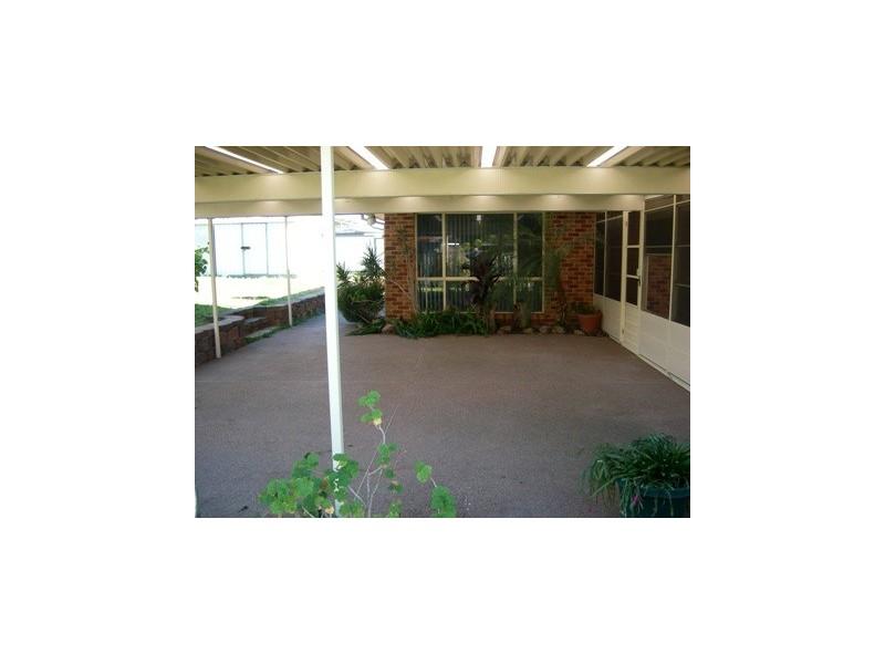 Aberdare Road, Aberdare NSW 2325