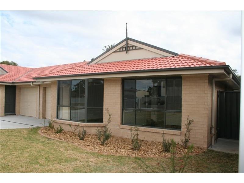 1/43 Kearsley Street, Aberdare NSW 2325