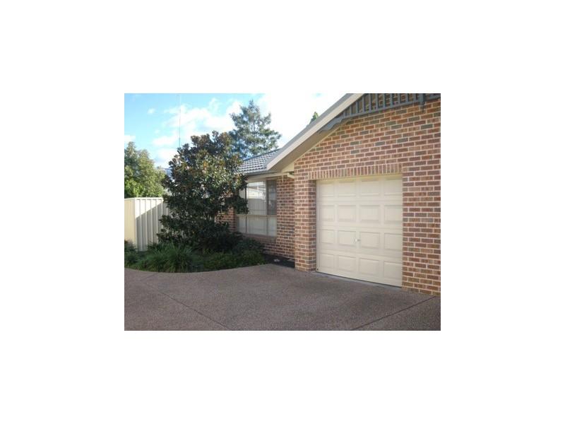 1/120A Aberdare Rd, Aberdare NSW 2325