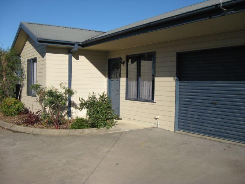 3/15 Northcote Street, Aberdare NSW 2325