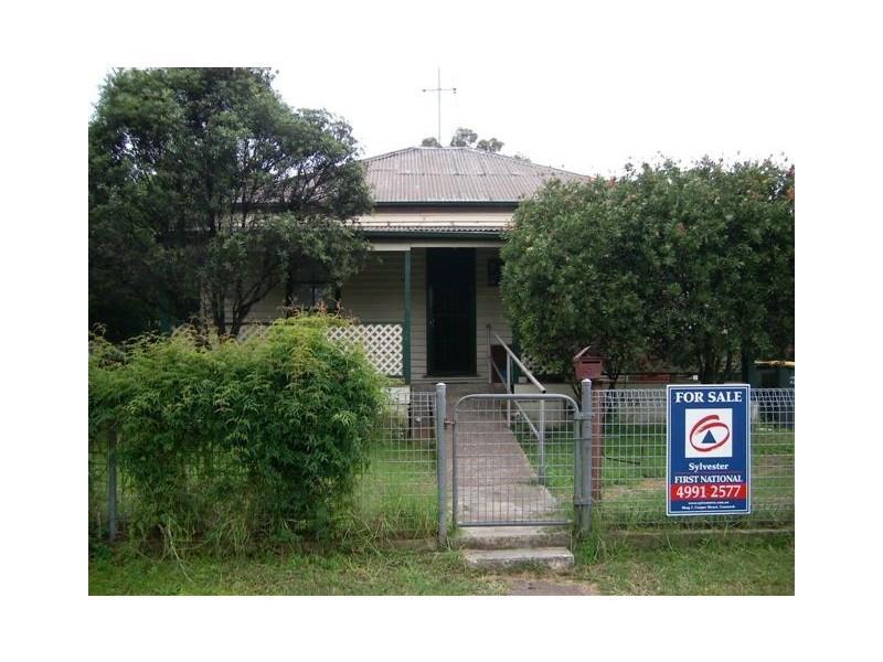 10 Rawson Street, Aberdare NSW 2325