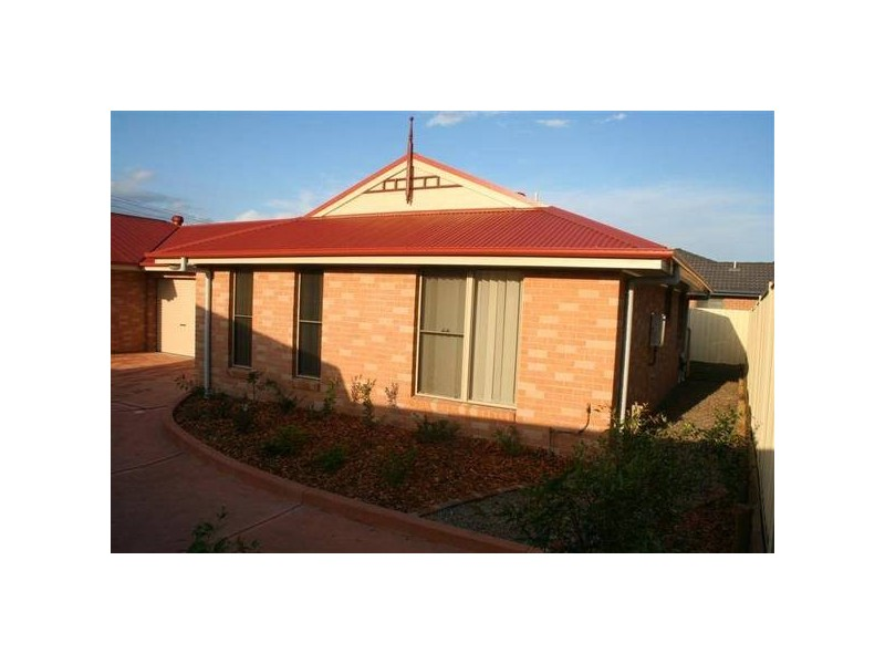 2/103 Aberdare Road, Aberdare NSW 2325