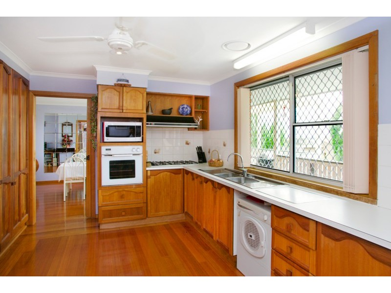 10 Aintree Road, Bell Post Hill VIC 3215