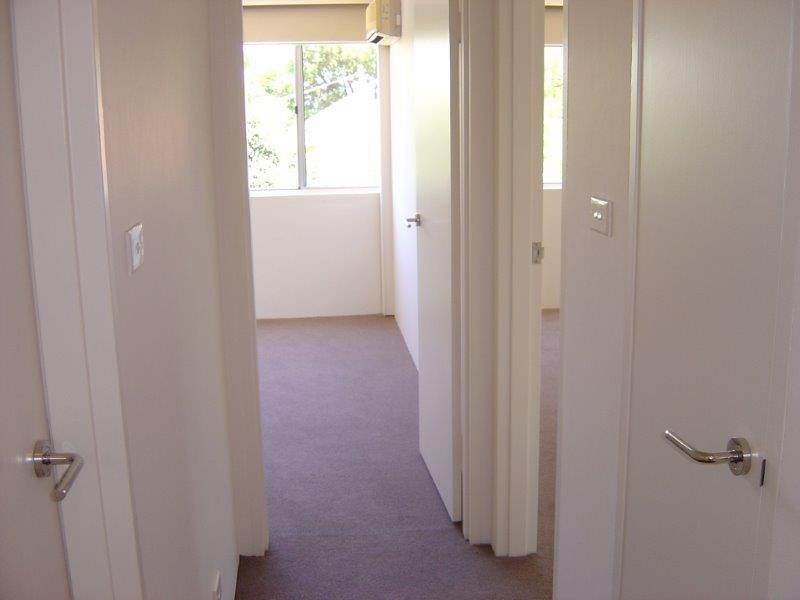 1/32-36 Christie Street (Oxley Street End), Wollstonecraft NSW 2065