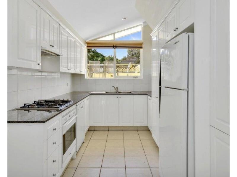 20 Carlyle Lane, Wollstonecraft NSW 2065