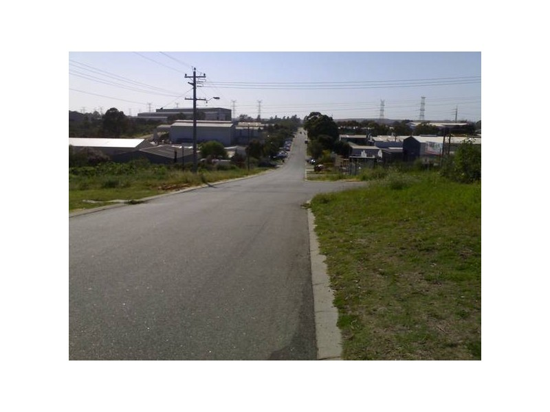 23 Lionel Street, Naval Base WA 6165