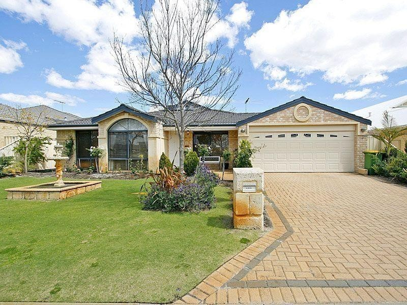 25 Meranda Lane, Success WA 6164