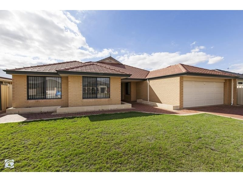 408 Wentworth Parade, Success WA 6164