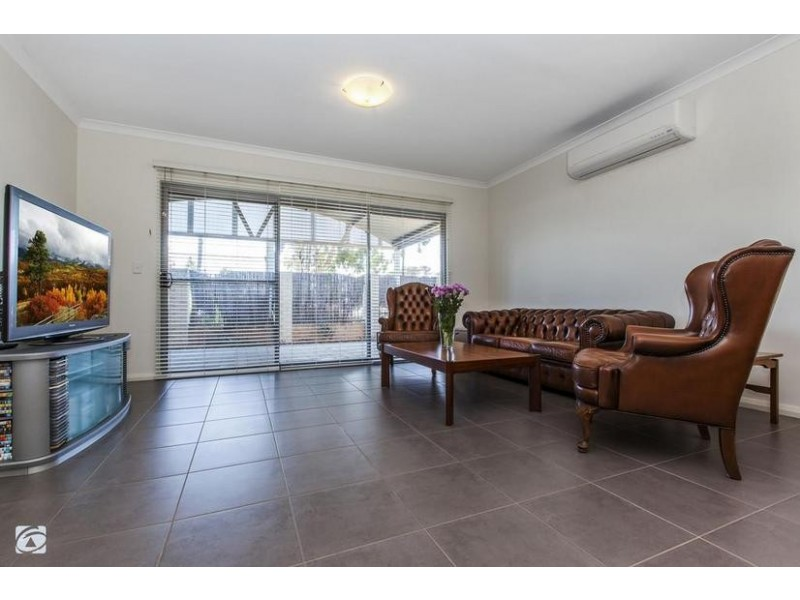 18/50 Suttor Drive, Success WA 6164