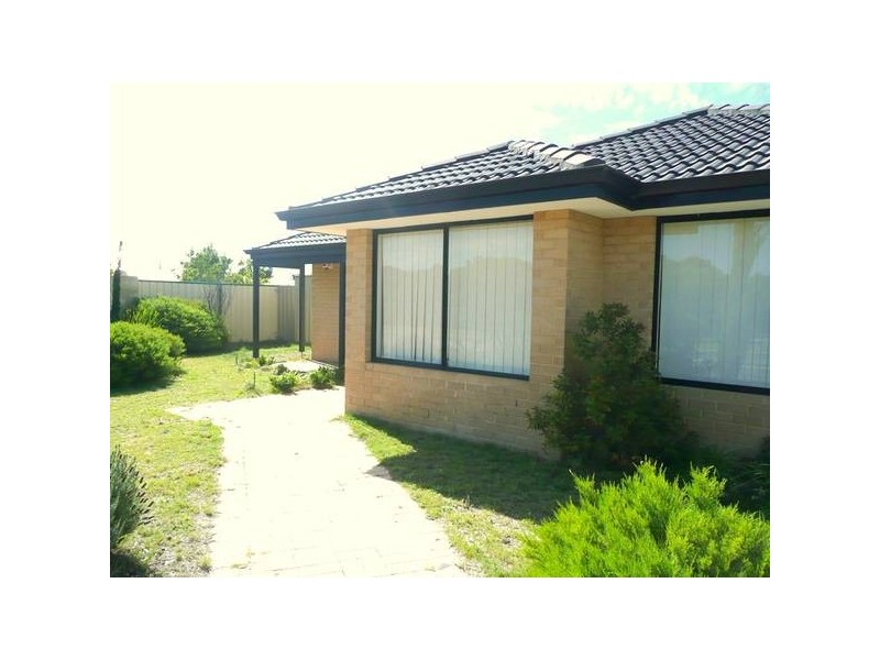 181 Wentworth Parade, Success WA 6164