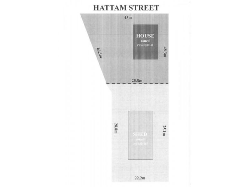 68 Hattam Street, Golden Square VIC 3555