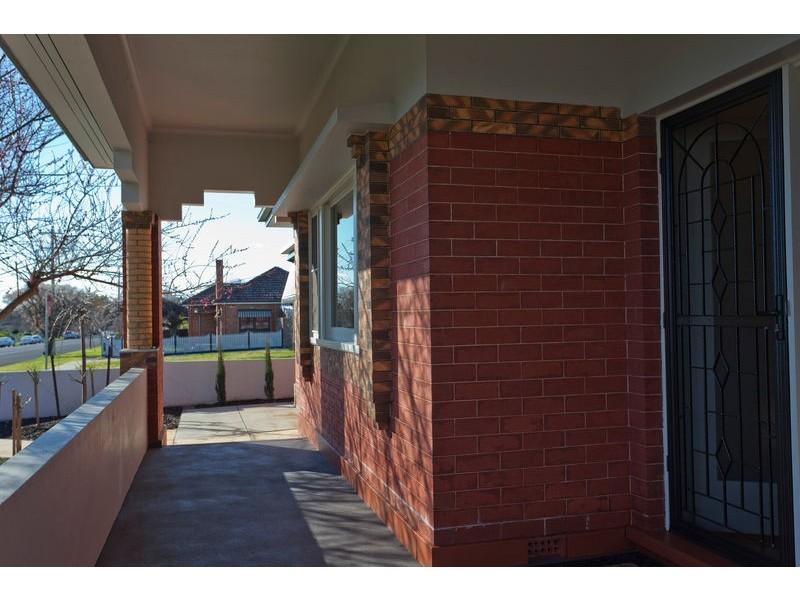 83 Sternberg Street, Kennington VIC 3550