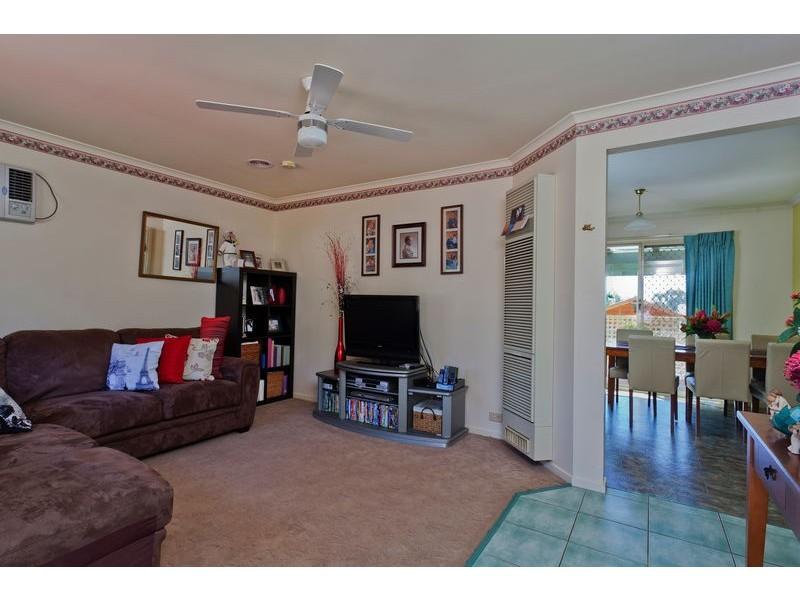 91A Morrison Street, Kangaroo Flat VIC 3555