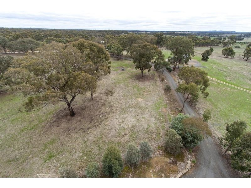 256 Canny Road, Axedale VIC 3551
