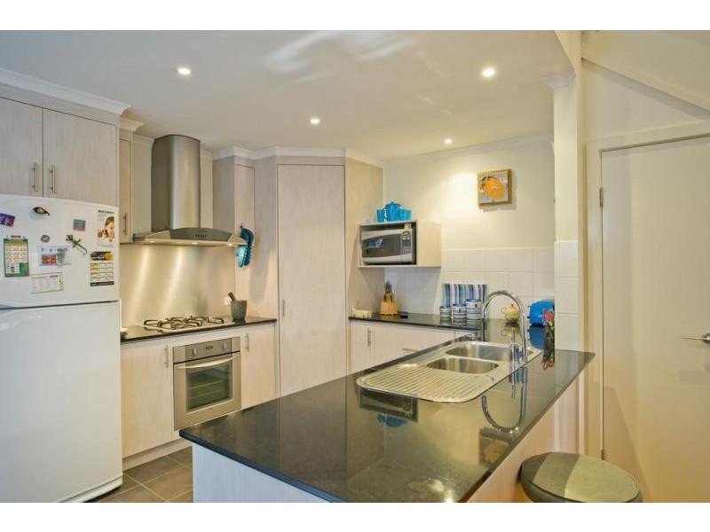 1 Hoskins Street, Quarry Hill VIC 3550