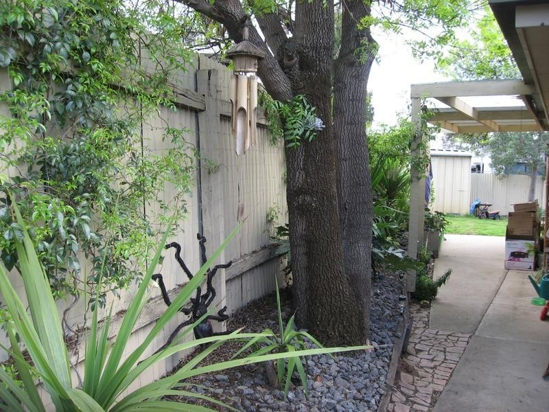 10A Young Street, Golden Square VIC 3555
