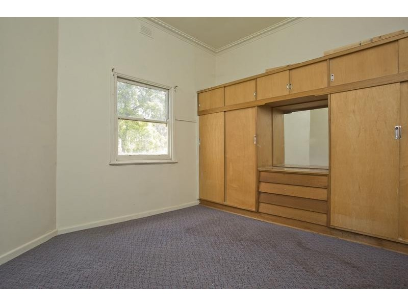 255 High Street, Golden Square VIC 3555