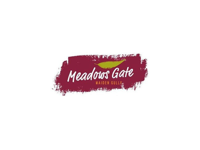 Lot 33,  Meadows Gate, Maiden Gully VIC 3551