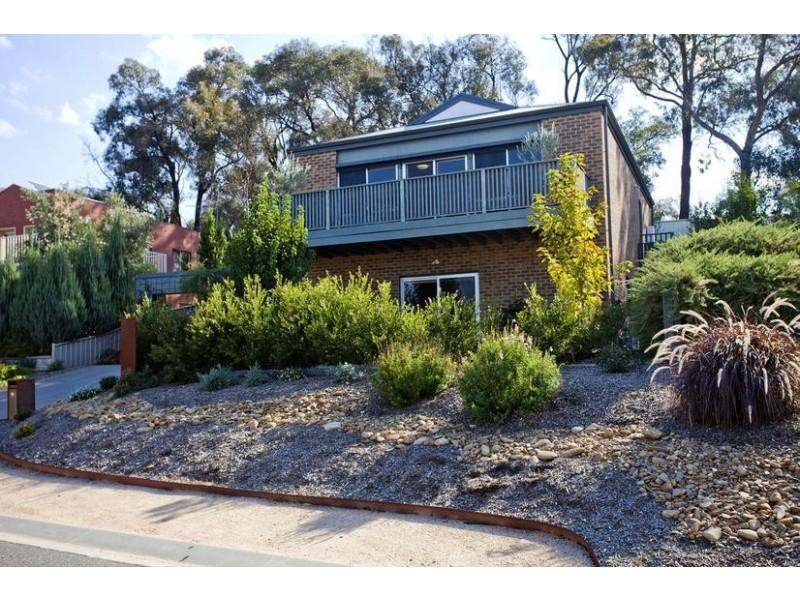 16 The Terrace, Kennington VIC 3550