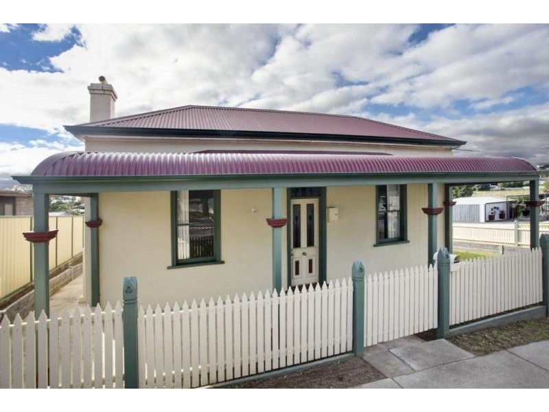 110 Marong Road, West Bendigo VIC 3550
