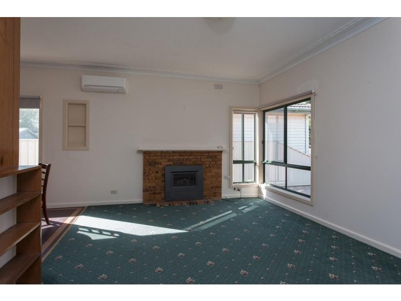 26 Grace Street, White Hills VIC 3550