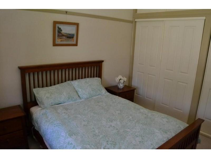 51 Carpenter Street, Quarry Hill VIC 3550