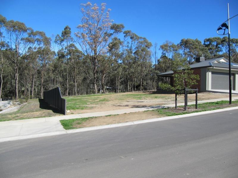 Lot 1,  Bentley Terrace, Quarry Hill VIC 3550