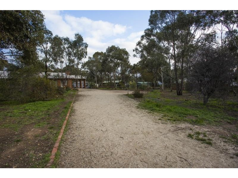 10A Glenelg Drive, Maiden Gully VIC 3551