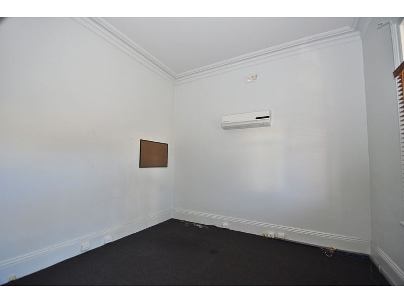 122 Queen Street, Bendigo VIC 3550