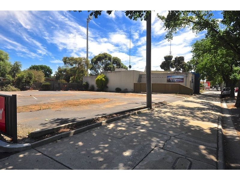 216 High Street, Bendigo VIC 3550