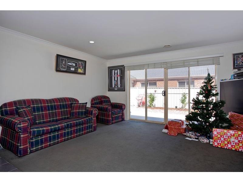 2 Gardenview Court, Epsom VIC 3551