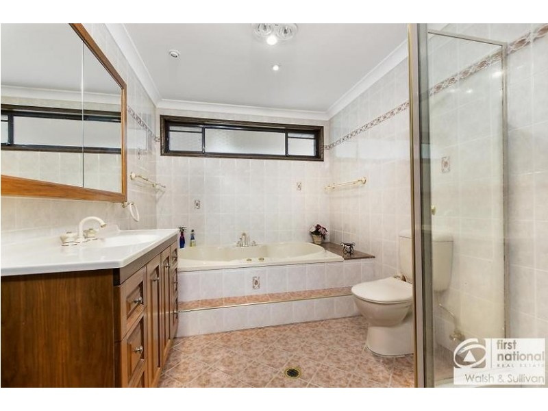 115 Chapel Lane, Baulkham Hills NSW 2153