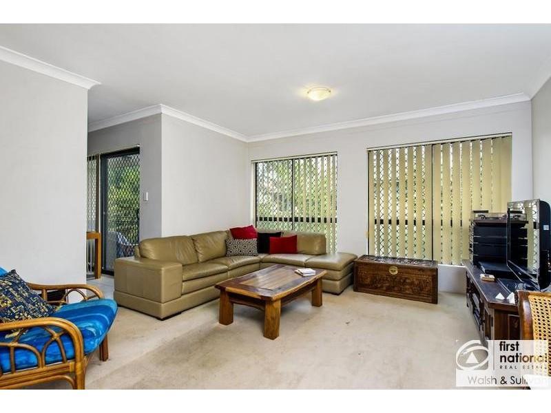 Northmead NSW 2152
